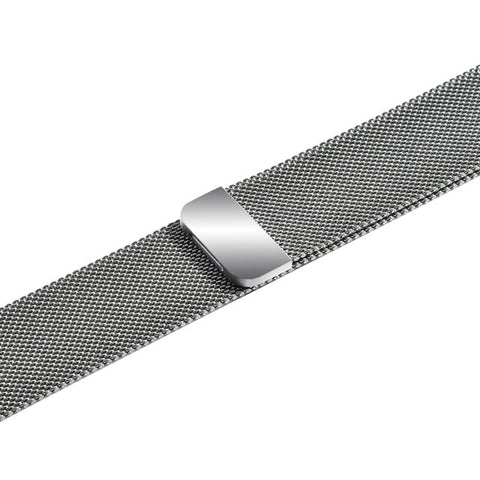 UNIQUE LEBAL™ Magnetic iwatch Band