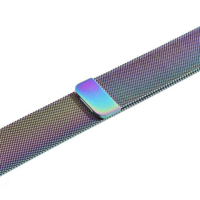UNIQUE LEBAL™ Magnetic iwatch Band - uniquelebal