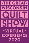 Great Wisconsin Quilt Show