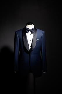 Wedding Suits under 150000$
