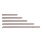 Warping Sticks Cardboard (set of 20)