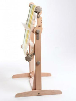 Knitters Loom Stand Variable