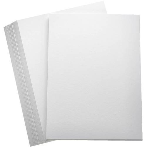 image about Printable Plastic Sheets identify Inkjet Printable PVC Identity CARD Plastic Sheets- A4 Heatmaxqatar