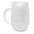products/FROSTY_MUG_WITH_CAP.png