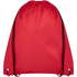 products/STRING_BAG_COLORED_RED.png