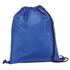 products/STRING_COLORED_BLUE_BAG.png