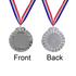 products/silver_medal_front_and_back_copy.png