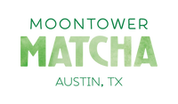 Moontower Matcha