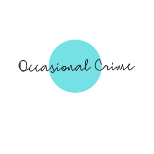 OccasionalCrime.Co