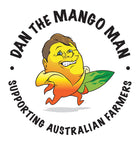 Dan The Mango Man