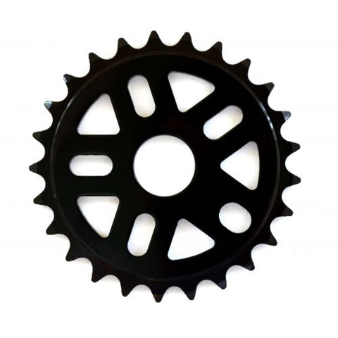 Zion Ghetto sprocket 25T