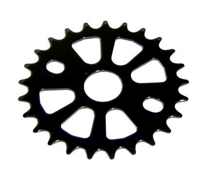 Sprocket Zion Matrix