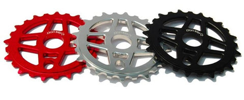 Sprocket Zion PMS 25T