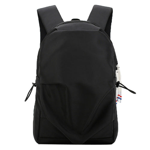 Casual Soft Travel Backpack - gobabyco