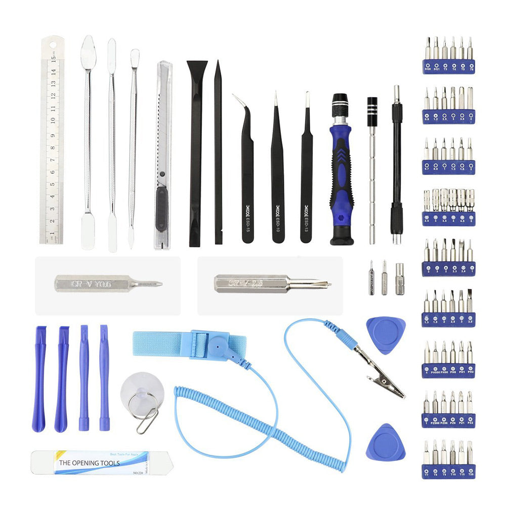 All in one Screwdriver Tools Kit