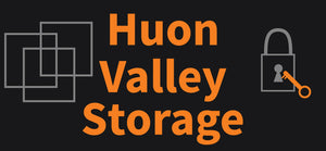 Huon Valley Storage