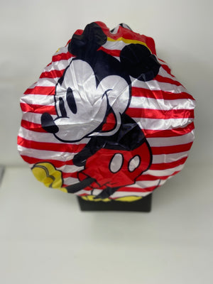 Mickey Mouse Bonnet