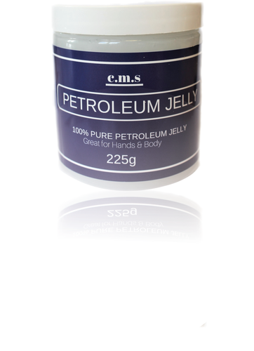 CMS Petroleum Jelly
