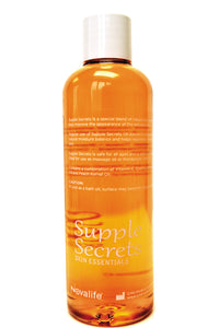 Supple Secrets Body Oil