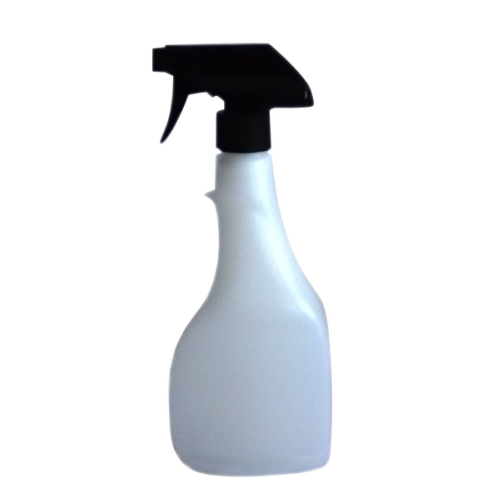 Trigger Spray Bottle 500ml
