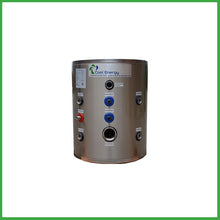 Load image into Gallery viewer, HS-CE 60L Stainless Buffer Tank CE-B60