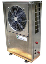 Load image into Gallery viewer, HS-CE MonoBlok Heatpump 11.8KW (CE-H12)