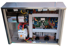Load image into Gallery viewer, HS-CE MonoBlok-Heatpump 16.9KW (CE-H17)