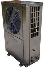 Load image into Gallery viewer, HS-CE MonoBlok Heatpump 9KW (CE-H8)