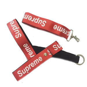 PUPREME HARNESS & LEASH SET - Pupreme - STREETWEAR FOR DOGS