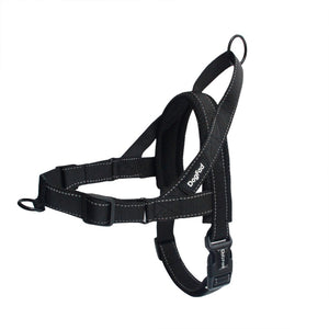 DOGFAD HARNESS - Pupreme - STREETWEAR FOR DOGS
