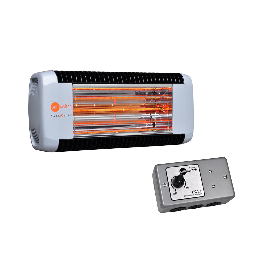 Stable Heater SH1