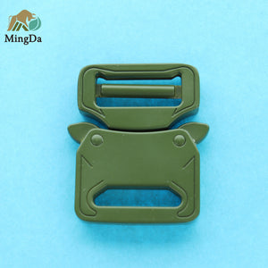 27MM Cobra Buckle