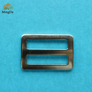 30MM Steel Adjuster