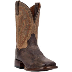 Men S Boots Country View Western