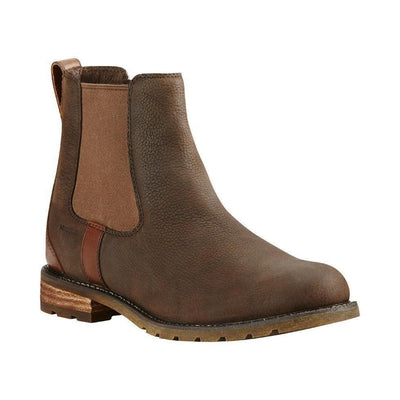 Ariat - Country View Western