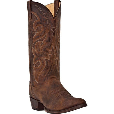 Dan Post Men's Renegade Distressed Western Boots DP2159