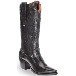 Dan Post Women's Maria Western Boots DP3200