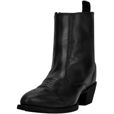 Laredo Fletcher Boot 62070 (Men's) BLACK