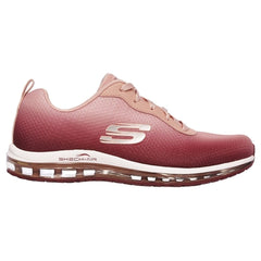 SKECHERS SKECH-AIR ELEMENT 12640-BUPK