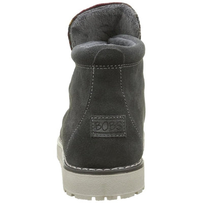 3f54c3b5278c Skechers Women s BOBS Alpine-S mores Ankle Bootie 34134 CCL ...