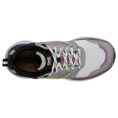 SKECHERS ONE VIBE ULTRA - KARMA 18061-PRGR