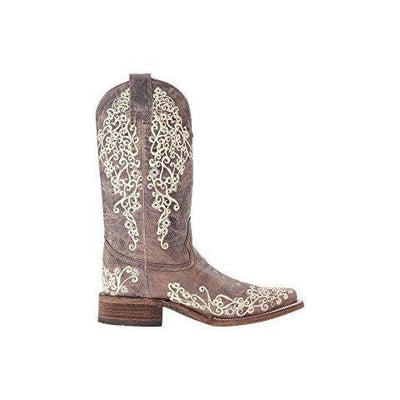 corral boots a2663