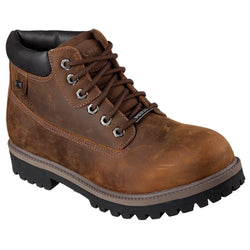 Men's Skechers Verdict Boot 4442 CDB