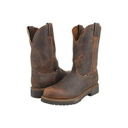 43737f31e56 Men's Work Boots – Page 5 – Country View Western