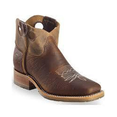 Double H DH4901 Mens Boots
