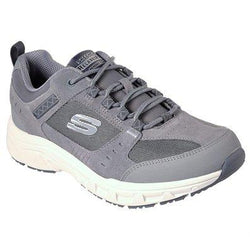 Skechers Mens Relaxed Fit: Oak Canyon 51893 GYW