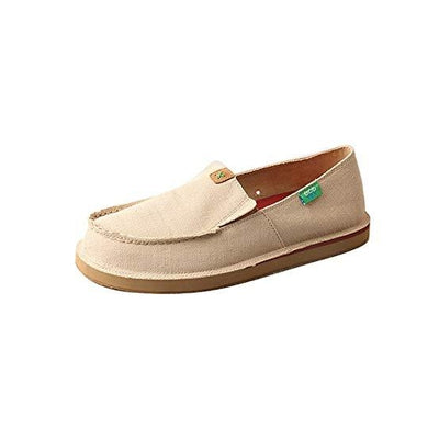 Twisted X Men's ECO Slip-on Ultra Comfeez - MCL0005