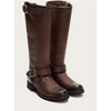 WOMEN'S VERONICA SLOUCH BOOTS IN STONE 70549 NIB