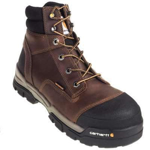 CarHartt - Country View Western
