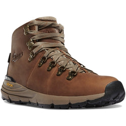 DANNER WOMEN'S MOUNTAIN 600 62251